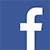 McMillen Surveying, Inc. on Facebook